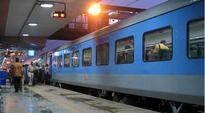 Indian Railway to introduce Rail Radio service on 1000 trains