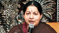 Jayalalithaa very well', will return home soon: AIADMK