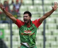 Rediff Cricket - Indian cricket - Bangladesh brace for tough tour of New Zealand