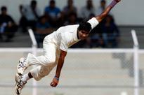 Rediff Cricket - Indian cricket - Ranji Trophy, Quarter-finals, Day 4