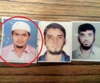 Mumbai youth flees Islamic State trap