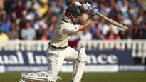 England reawaken Australia's demons