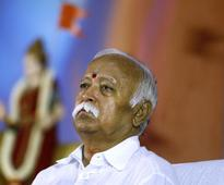 RSS rolls out election machinery