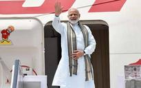 Modi in Europe: Boosting economic, bilateral ties top PM's agenda as he begins 6-day tour of 4 countries