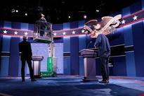 First US Prez debate to draw record 100m viewers