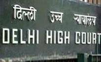 Delhi High Court Reserves Order on Congress Members Plea Against Eviction
