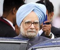 2G scam: Manmohan Singh breaks silence, says 'I did my duty'
