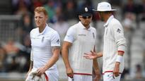 Rediff Sports - Cricket, Indian hockey, Tennis, Football, Chess, Golf - #ENGvPAK: Cook's main weapon to miss 3rd Test against Pakistan