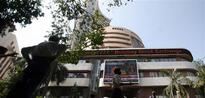 Stock market live: Sensex surges over 300 points amid broad gains