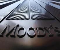 Moody's withdraws debt-laden RCom's credit rating after missed payment