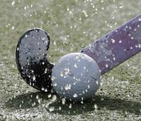 Rediff Sports - Cricket, Indian hockey, Tennis, Football, Chess, Golf - Hockey India senior men`s nationals in Pune from May 28