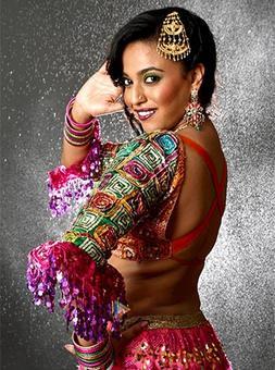 Review: Why aren't you watching Anaarkali Of Aarah?