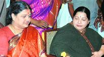 SC extends bail of Jaya in disproportionate assets case, sets up special bench