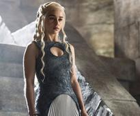 Game of Thrones trailer leaked: A wedding, a funeral and other things that may happen in season 5