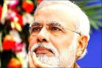 PM responds to 'visa' jibe