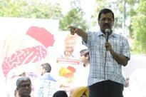 Is AAP's historic mandate in Delhi a boon or bane?