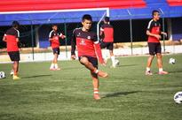 Ind vs Pak: Bengaluru FC Boys Grab Headlines as Hosts Edge Arch-Rivals