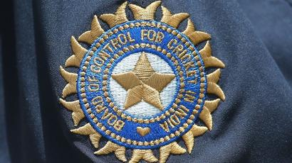 Rediff Cricket - Indian cricket - 'Will take the challenge like a good soldier' - CoA's new member