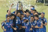 Pepsi seeks to end IPL title sponsorship two years early