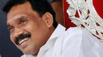 Former Jharkhand CM Madhu Koda, eight others charged in coal scam