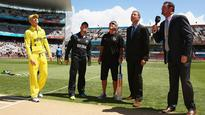 Can't spot a weakness in Australia - Ponting