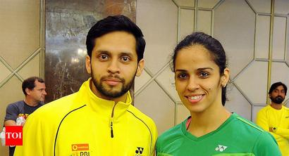 Rediff Sports - Cricket, Indian hockey, Tennis, Football, Chess, Golf - Saina, Kashyap brought singles' revolution in India: Frost