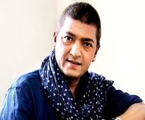 RIP Aadesh Shrivastava: Singer-composer dies at 51 after battling cancer