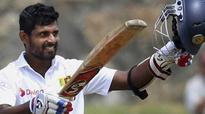 Rediff Cricket - Indian cricket - Kaushal Silva earns Test ticket to England