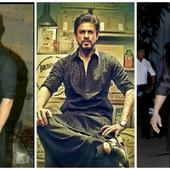 VOTE! Salman Khan, Shah Rukh Khan or Aamir Khan: Who looks the best in a Pathani suit?