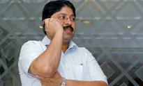 CBI all set to prepare Dayanidhi Maran chargesheet