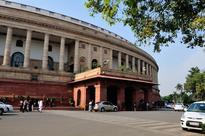Lok Sabha erupts after Shiv Sena, BJP lawmakers ridicule Muslims