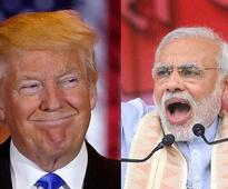 Modi in US: Warm signals from Trump administration in hosting PM reflect an Obama-era continuity