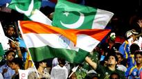 Rediff Cricket - Indian cricket - BCCI asks ICC not to put India, Pakistan in same group