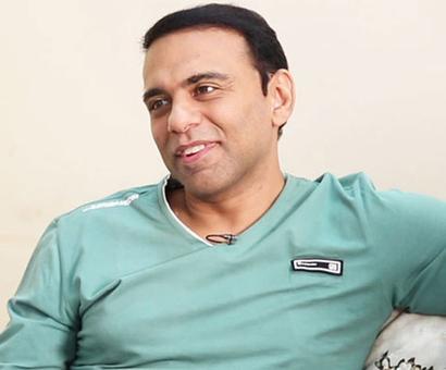 Current Bollywood News & Movies - Indian Movie Reviews, Hindi Music & Gossip - Farhad Samji replaces Sajid Khan as `Housefull 4` director!