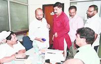 AGP to meet PM on Assam oil fields