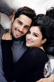 Current Bollywood News & Movies - Indian Movie Reviews, Hindi Music & Gossip - Whoa! Hasee Toh Phasee pair Sidharth Malhotra and Parineeti Chopra returns with Jabariya Jodi