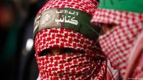 Cairo court rules Hamas offshoot a 'terrorist' group