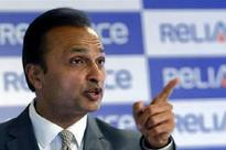 Reliance Group, Nippon Life launch India funds for Japan investors