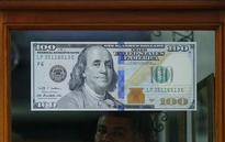 Inflation impact of Fed rate hike a bigger issue outside U.S., study finds