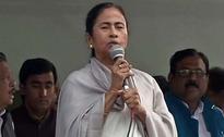 Bengal Chief Minister Mamata Banerjee May Go to Dhaka With PM Narendra Modi: Sources