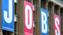 Jobless rate in India hits 5-year high