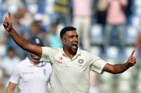 IND V ENG 4th Test: Ashwin spins India back after debutant Jennings's ton