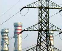 Meghalaya facing power deficit: Governor