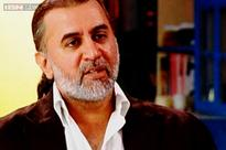 Tejpal sexual assault case: Goa Police records statements of 3 Tehelka journalists