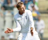 Rediff Cricket - Indian cricket - Talking Points: Milestone man Kohli & Root's golden arm