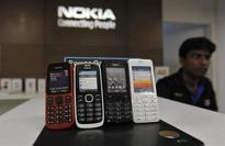 Nokia offers $369 million to unfreeze India assets