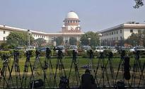 Centre Can't Appoint Vigilance Chief Without Approval: Supreme Court