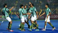 South Asian Games: Disappointing India lose to Pakistan 0-1 in hockey finals