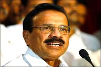 Rahul should first understand the new real estate bill: Gowda