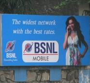 Dayanidhi Maran grilled for over 7 hours over BSNL misuse